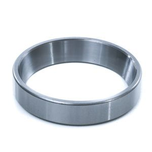 Beck 5002 Drum Roller Bearing Cup