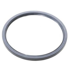 ATS 235x265x15 DL NT Gearbox Main Seal Ring