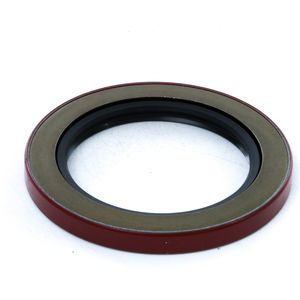 Housby 12913 Transfer Case Front Output Declutcher Yoke Oil Seal