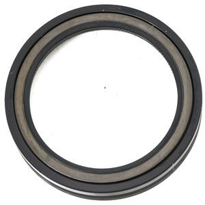 Automann 181.A47697 Tandem Axle Wheel Seal