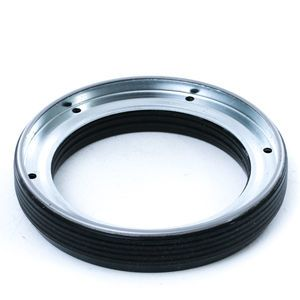 Automann 181.370001A Wheel Seal