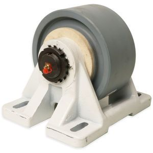 Housby H10871 Drum Roller Assembly