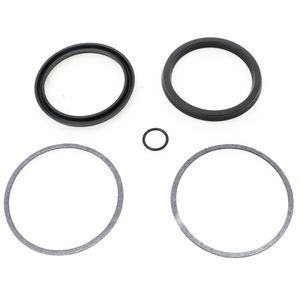 Nopak PK12M250A Air Cylinder Packing Repair Kit