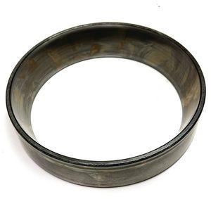 SKK Maxi Drive Maxi Drive Gearbox Cup Bearing - JHM522610