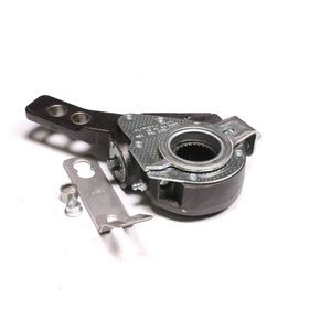 Automann 135.2830 Automatic Slack Adjuster