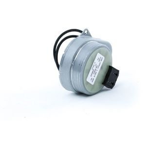 740111216M 115VAC Bin Level Indicator Motor with Terminals