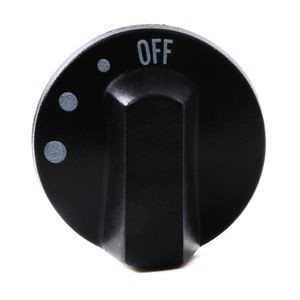 ACC Climate Control 04205800A 3 Speed Heater Switch Knob