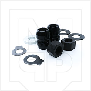 Terex 21020 Bushing Connection Kit - Neway