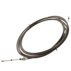 Concrete Mixer Control Cable-44B348 - 0215829