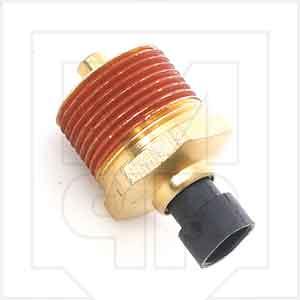 DDE 23514708 Water Temperature Sensor Aftermarket Replacement