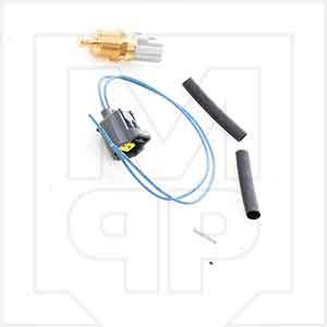 Automann 577.55625 Temperature Sensor