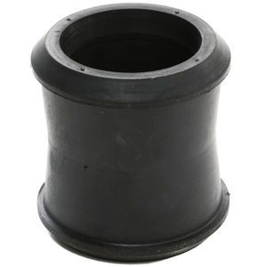 22128CS1 Torque Rod Bushing Aftermarket Replacement