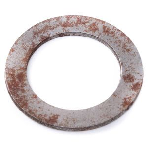CBMW 80570114 Chute Lock Flat Washer
