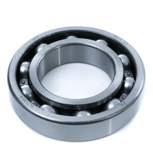 FAG 6211-C3 Ball Bearing for ZF Gearboxes