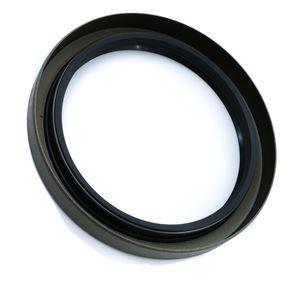 Con-Tech 745500 ZF Shaft Seal