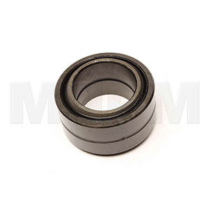 Oshkosh LSTA Spherical Bearing for 3546914 Cylinder
