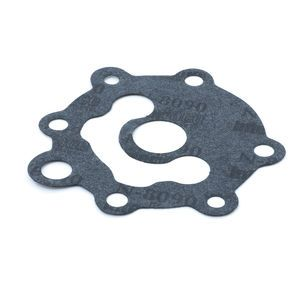 Eaton 101179-000 Charge Pump Gasket