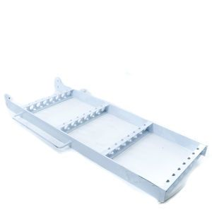 Beck 10120 Lower Ladder
