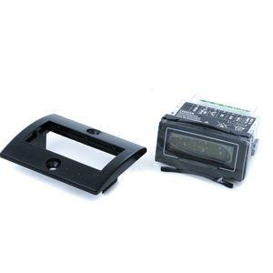 CBMW 10432608 Digital Drum Counter