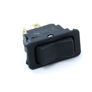 Eaton 8004K32N1V2 Rocker Switch-Self Centering