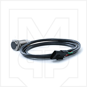 CBMW 4 Wire Proximity Switch with 6ft Leads