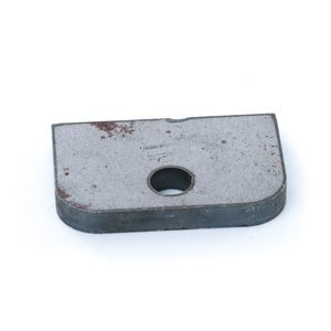 1044020 Upright Access Mounting Bracket