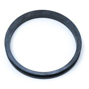 Meritor 1205-A-1743 Axle Pivot Cap Seal