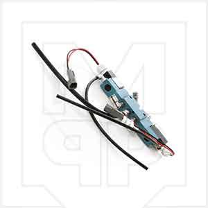 McNeilus 1402119 Mac Valve Lift Axle Aftermarket Replacement