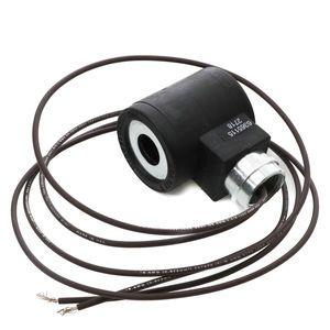 HydraForce 6365115 115V Hydraulic Coil