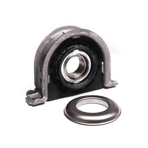 Automann 750.210084-2X Center Bearing