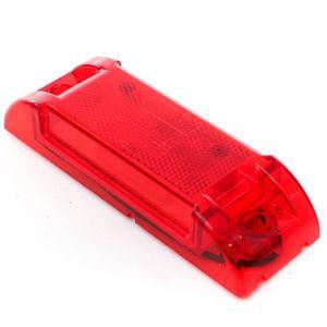 Automann 571.LG21R Red Marker Light
