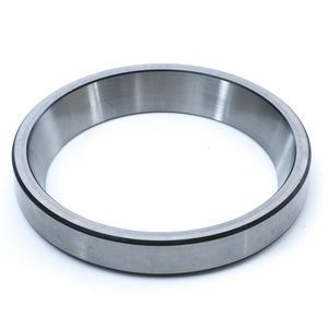 1134000 Output Gear Bearing Cup