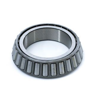 1134001 Output Gear Bearing Cone
