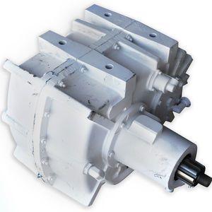 Indiana Phoenix 42780EX Remanned 2 Speed 1:1 Transfer Case