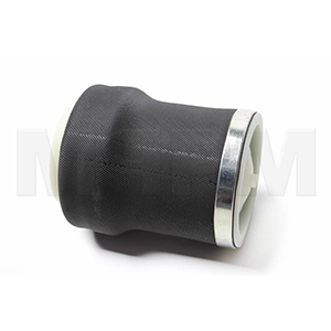 1226468 Seat Air Spring Aftermarket Replacement