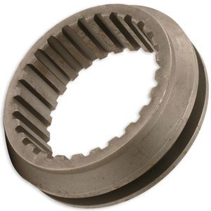 Oshkosh Transfer Case Sliding Clutch Collar