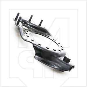 Bendix 804429N Brake Spider Alternate - Requires New Cam Bracket