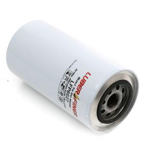 Allison 29531007 Screw-On Transmission Filter with Magnet Filter Kit