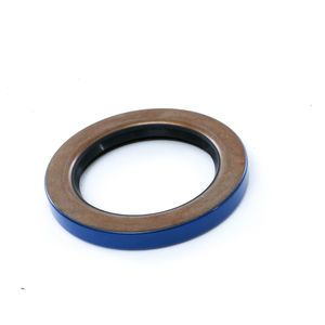 Garlock 53X6435 Trunnion Roller Seal