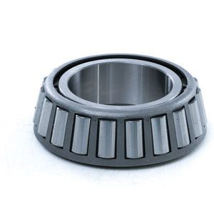 Ford BB1240A Drum Roller Cone Bearing
