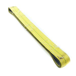 5011001 Lift Axle Nylon Check Strap