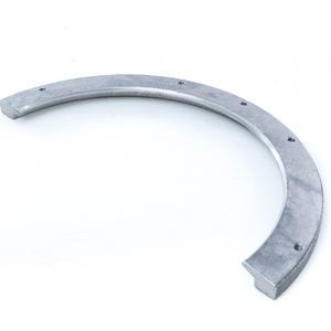 Challenge Cook Brothers 13531 SKK Maxi Drive Drum Drive Gearbox O-Ring Retainer