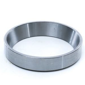 Automann 182.592A Wheel Bearing Cup