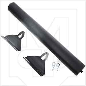 Vince Hagan 25-6523 Return Roller