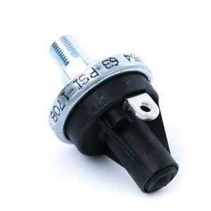 Hobbs 78154 63 N/C  Single Post Air Pressure Switch - M4005-60