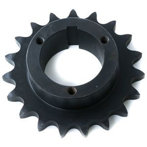 Baldor H80Q19 Sprocket