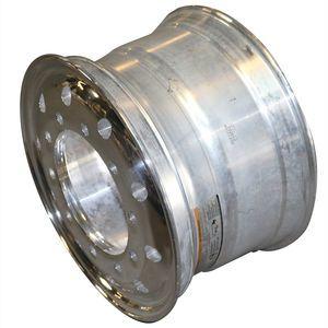 Automann 157.A225X13-335 Aluminum Wheel Rim