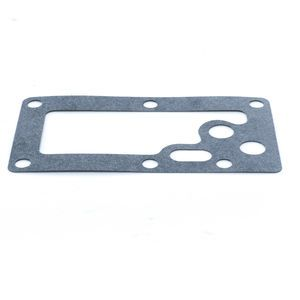 CMBW 10230493 Control Valve Gasket for Manual Control Valves