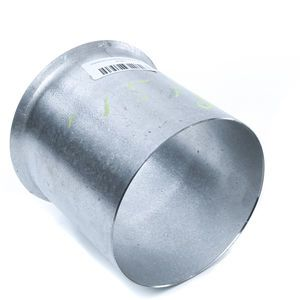MPParts: Heavy Duty Truck Parts: Exhaust