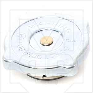 Automann 572.2014 Radiator Cap